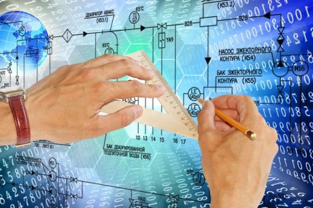 Zintegrowane rozwiązanie dla wirtualnych elektrowni