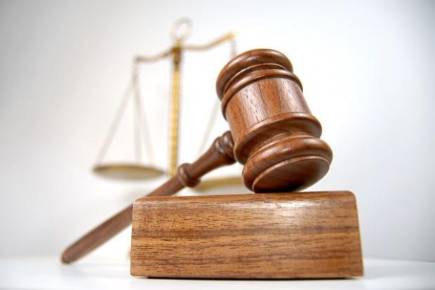 Wolters Kluwer zapewni sądom system informacji prawnej