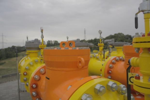 Czy Polska jest już bezpieczna gazowo?