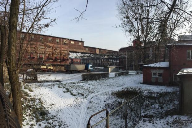 Prezydenci śląskich miast krytykują sposób naprawy KW