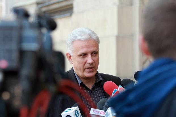 Związki: wrócimy do rozmów, ale tylko z premier Kopacz