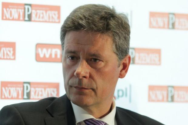 J. Szymczak, IGCP: promocja kogeneracji tylko na papierze