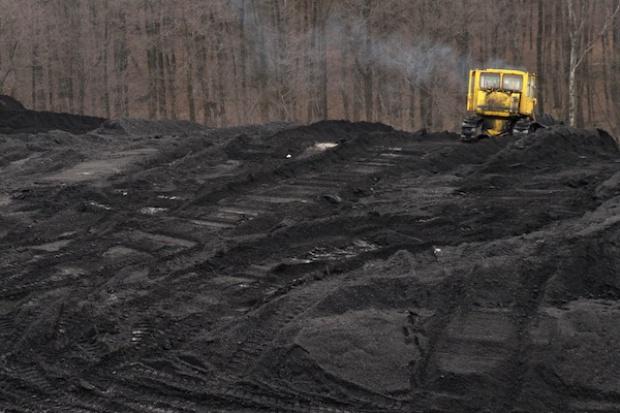 SLD chce Rady Gabinetowej ws. sytuacji w górnictwie
