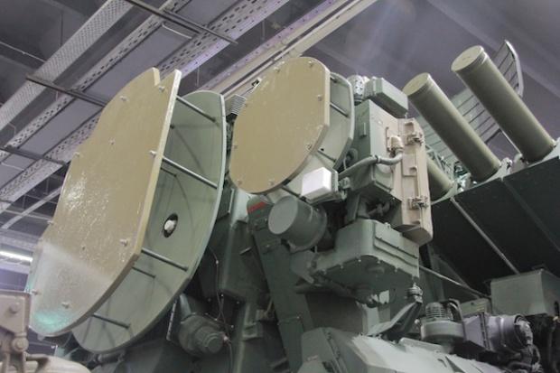 Prezydent po RBN: w 2015 r. rozstrzygnięcie przetargów zbrojeniowych