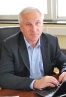 Dariusz Kierski