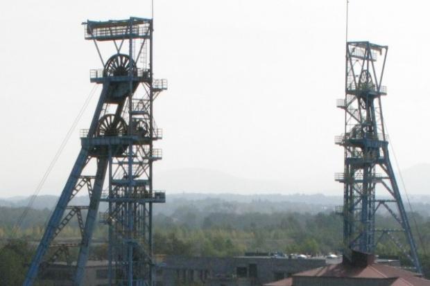 SLD: będzie kolejny wniosek o informację ws. górnictwa
