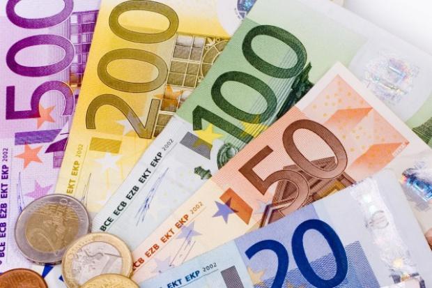 MF Grecji: wciąż możemy wypaść ze strefy euro