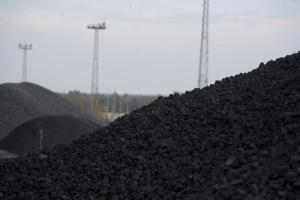 Kto chce przejąć przeznaczone do likwidacji kopalnie?