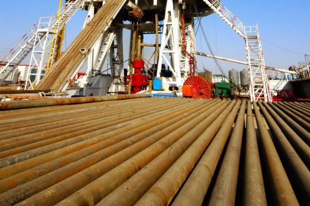 Chiny skupują rudę żelaza, eksportują dużo stali