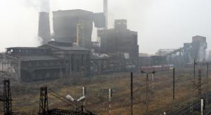 """Radni Bytomia przeciwko likwidacji kopalni """"Bobrek-Centrum"""""""