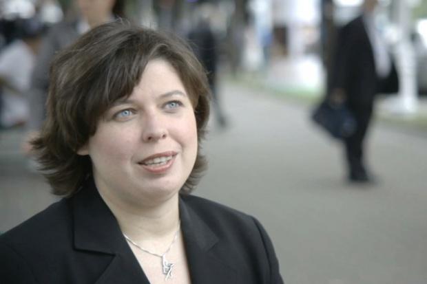 Inwestycje w OZE: teraz przyśpieszenie a potem spowolnienie?