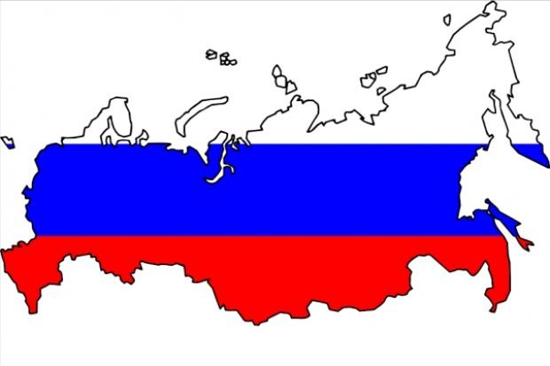 Rosja: inflacja w marcu-kwietniu może dojść do 15-17 proc.
