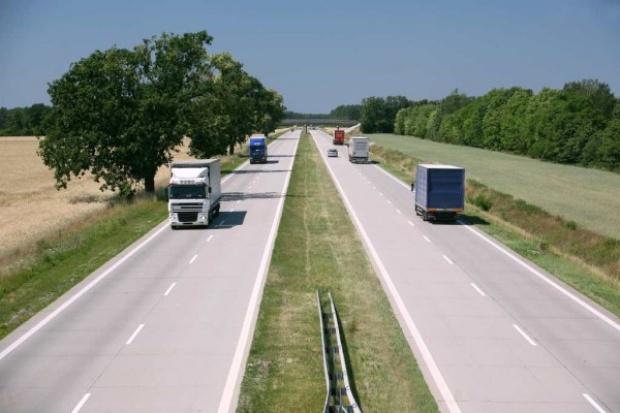 Drogi betonowe: gdzie powstaną i dlaczego - szczegółowy plan