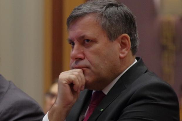 Piechociński: nie ma alternatywy dla restrukturyzacji KW
