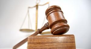 UOKiK nałożył ponad 490 tys. zł kary na spółkę Vectra