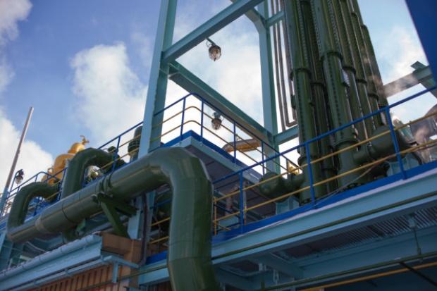 Polska chemia obawia się umowy o wolnym handlu UE-USA