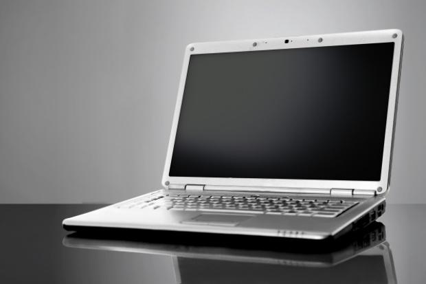 Alto Computers komputeryzuje gliwicki urząd miejski