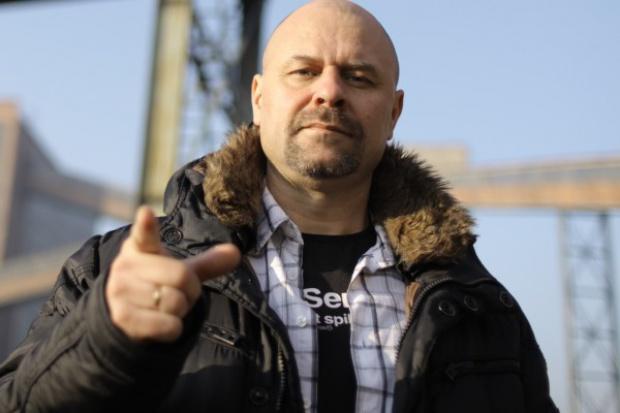 D. Dudek, Solidarność PG Silesia: kopalnie KW postawiono pod ścianą