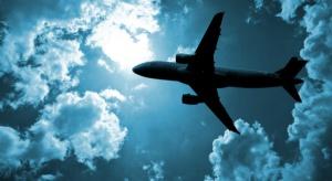 Branża lotnicza charakteryzuje się dużą zmiennością