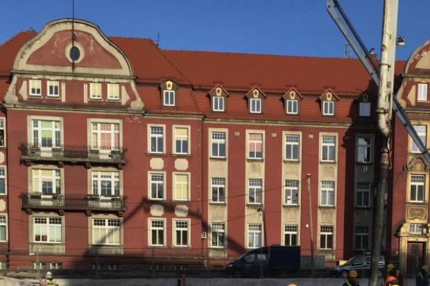 Likwidacja kopalni w Gliwicach nie zaszkodzi miastu?