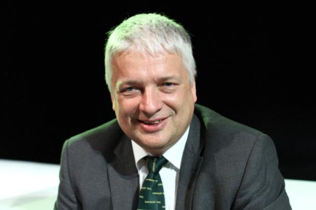 Gwiazdowski: Polacy akceptują pomoc państwa dla górnictwa