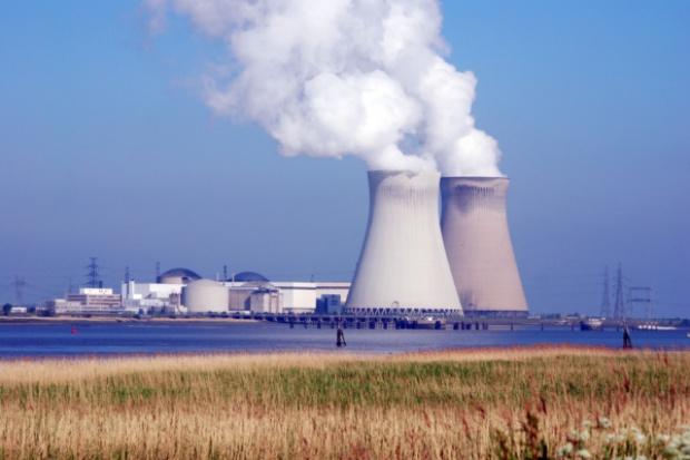 160 polskich firm na budowie polskiej elektrowni jądrowej?
