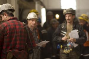 Bractwo Gwarków: oto efekt traktowania górnictwa po macoszemu