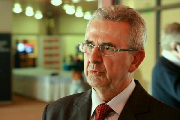 Zygmunt Kosmała: z górnictwem rząd zabrnął w ślepy zaułek