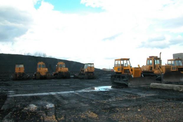 Rząd o górnictwie: koszty wydobycia rosną, ceny węgla spadają