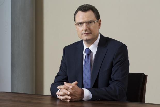 Szef SNB: odejście od sztywnego kursu było przemyślane