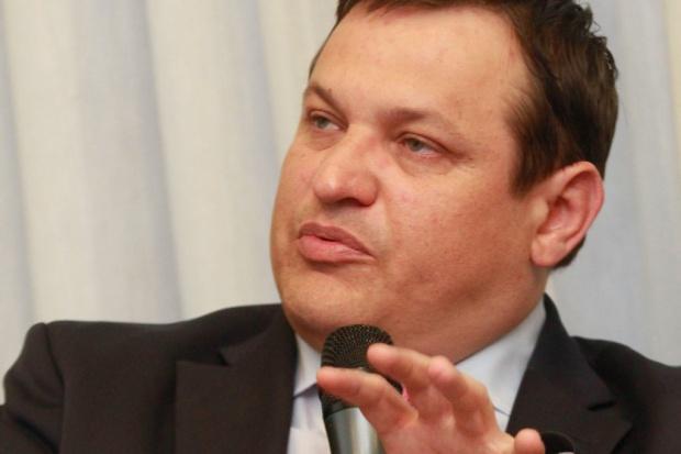 Małopolski sejmik przyjął rezolucję w obronie kopalni Brzeszcze