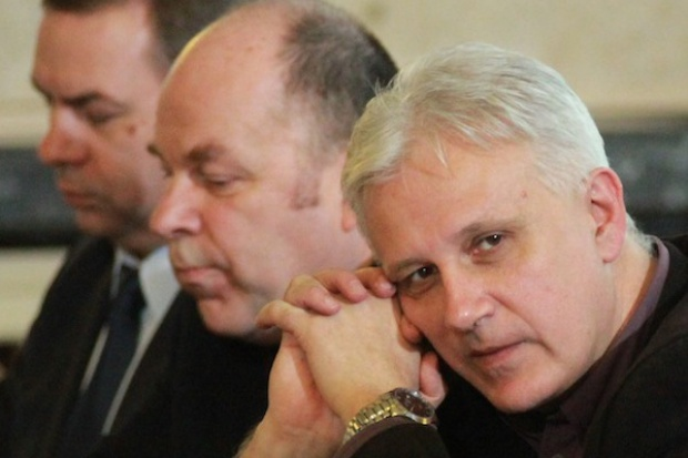 10-godzinne rozmowy związkowców z delegacją rządową wciąż bez porozumienia