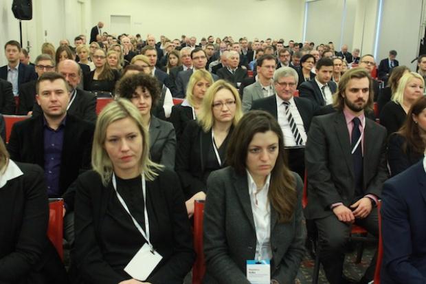 Wszystkie strony Śląska. Debata o regionie na Property Forum Katowice