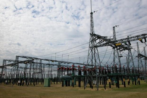 Tauron zwiększył bezpieczeństwo energetyczne Opola