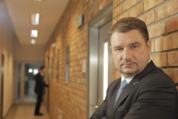 Szef Solidarności w Katowicach: sytuacja jest nadzwyczajna