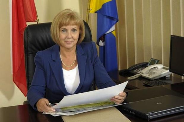 Prezydent Rudy Śl.: strefa i lepsze zarządzenie mieniem górniczym