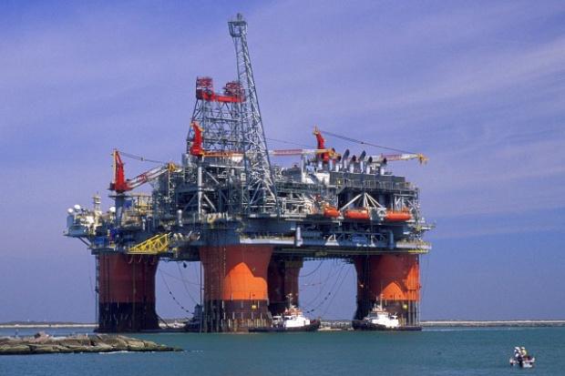 BP bliżej kary za katastrofę w Zatoce Meksykańskiej