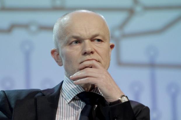 G. Wiśniewski, IEO: ustawa może zaburzyć konkurencyjność na rynku OZE