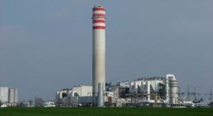 Szczecin. Związkowcy obawiają się likwidacji Elektrowni Pomorzany