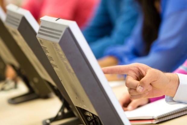 Atos IT Services i Altkom Akademia zajmą się systemem SAP w MS