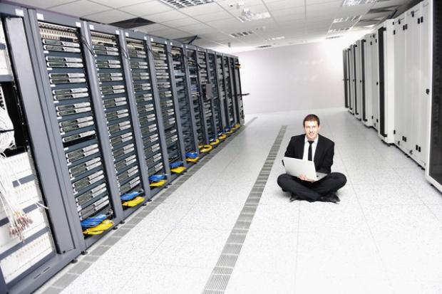 Coraz ważniejszy dostęp do danych