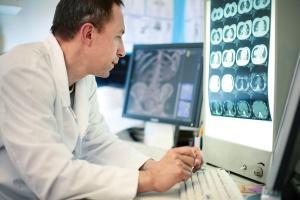 Unizeto Technologies dostarczy oprogramowanie dla NFZ