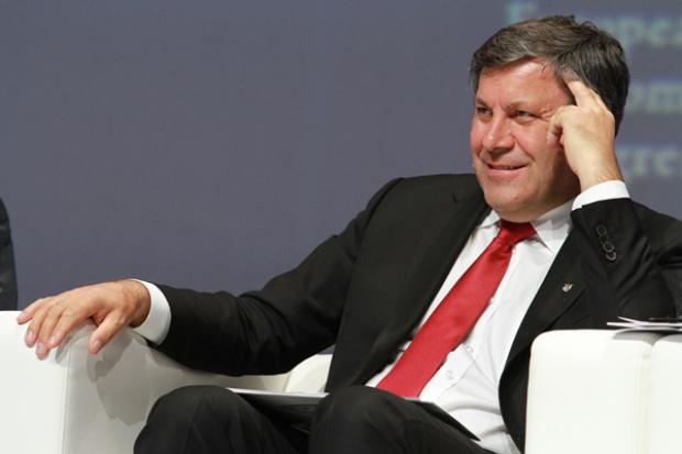 Wicepremier Piechociński: będzie porozumienie ws. KW