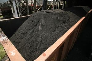 Górnicy zakończyli protest w kopalniach