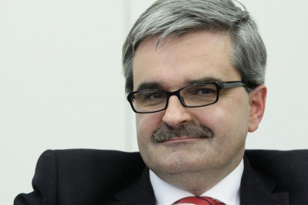 Artur Tomasik, GTL: rozwój terenów wokół Pyrzowic razem z KSSE