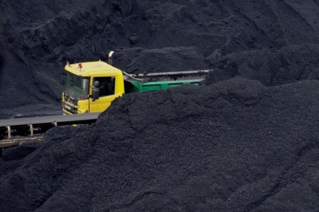 Naprawić górnictwo, w tym KW, będzie piekielnie trudno