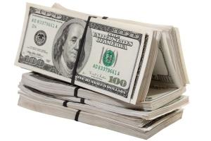 Wkrótce 1 proc. najbogatszych będzie mieć więcej niż reszta