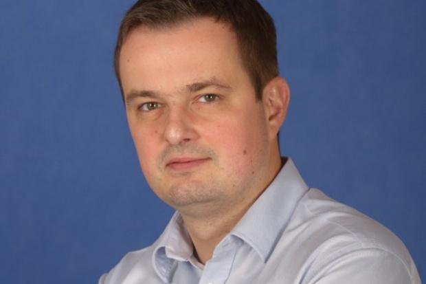 Co najbardziej wpłynie na rozwój IT w Polsce?