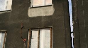 Prezydent Bytomia: potrzeba lat, aby miasto się odbudowało