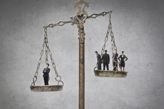 UOKiK: propozycje MG dobre dla firm kosztem konsumentów